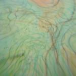 lili maya james rouvelle